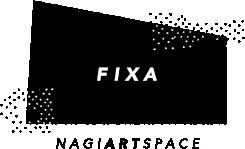 galleryFIXA