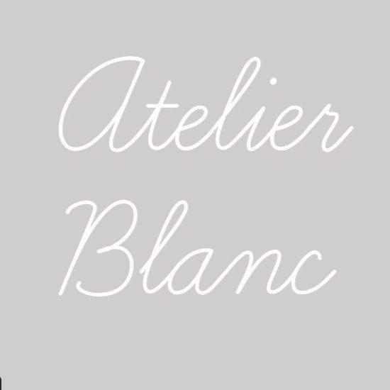 Atelier Blanc