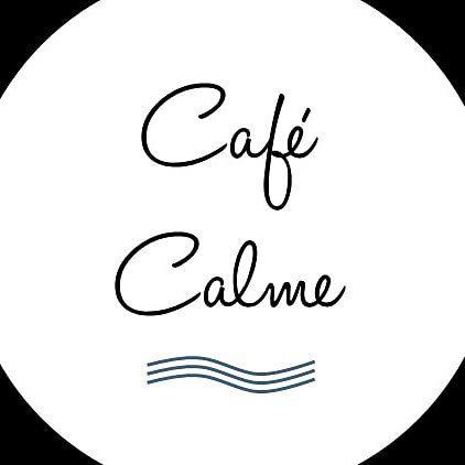 café calme